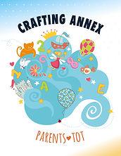 Crafting annex.jpg
