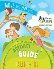 Activities Guide_cover.jpg