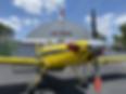 502A-3136, N136MG