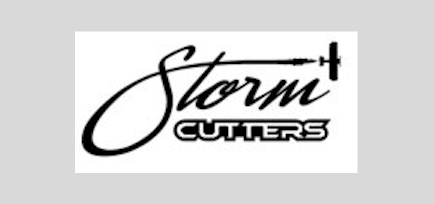 Storm Cutters