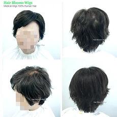 Hair-blooms-wigs-假片-hai (1).jpg
