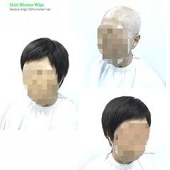 Hair-blooms-wigs-KITTY-1 (1).jpg