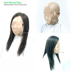 Hair-blooms-wigs-假片-JUDY-1 (1).jpg