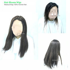 Hair-blooms-wigs-假片-hairpiece-dd (1).jpg