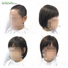 Hair-blooms-wigs-醫療假髮-full-wig