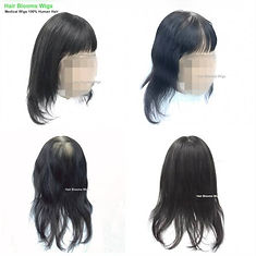 Hair-blooms-wigs-假片-hairpiece-yuen_mb_Mr