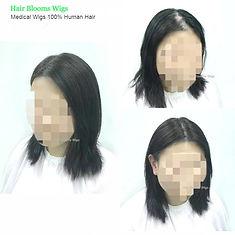 Hair-blooms-wigsABC (1).jpg