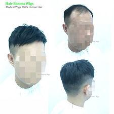 Hair-blooms-wigs-假片-hairpiece-ALEX (1).j