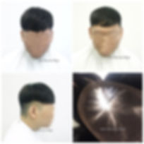 Hair Blooms Wigs 真髮醫療假髮及假髮片, 香港銅鑼灣, Wig shop, causeway bay, hong kong