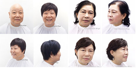 hair-blooms-wigs-medical-wig-hairpiece-h