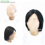 Hair-Blooms-Wigs-full-wig-醫療假髮