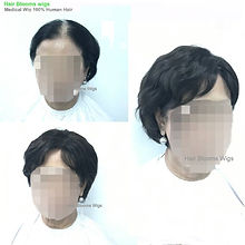 Hair-Blooms-wigs-香港假髮-真髮假髮-hairpiece