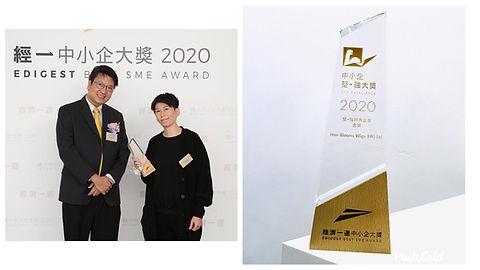 eDigest SME award_2020