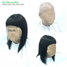 Hair-blooms-wigs-假片-P-1 (1).jpg
