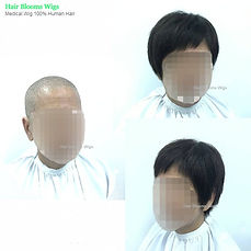 Hair-blooms-wigs-醫療假髮-full-wig-香港假髮-K1.j