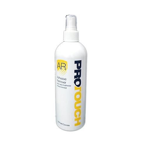 假髮片專用膠水或膠紙黏膠去除劑 Adhesive Remover for Hairpiece