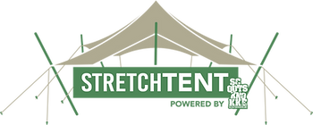 Logo_Scouts_Stretchtent-eps.png