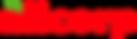 Logo Alicorp.png