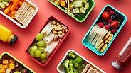 Healthy-Lunch-Box-Ideas-for-Preschoolers