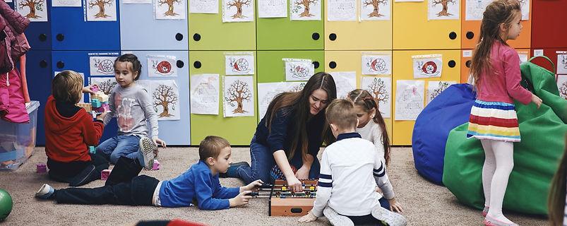 Elementary Classroom_edited.jpg