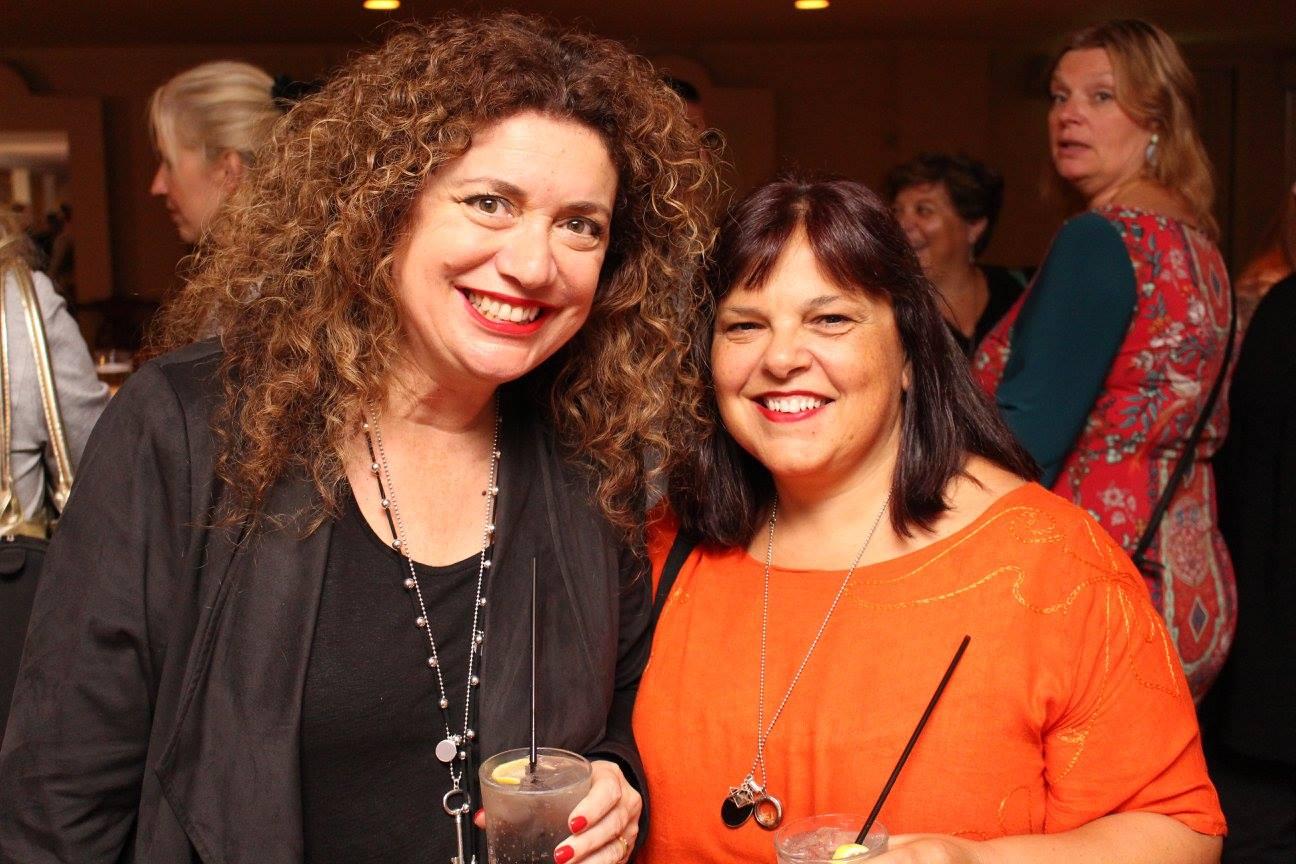 Geelong Women In Business