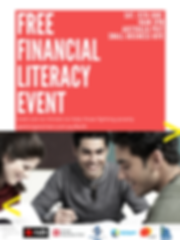 free financial literacy event.png