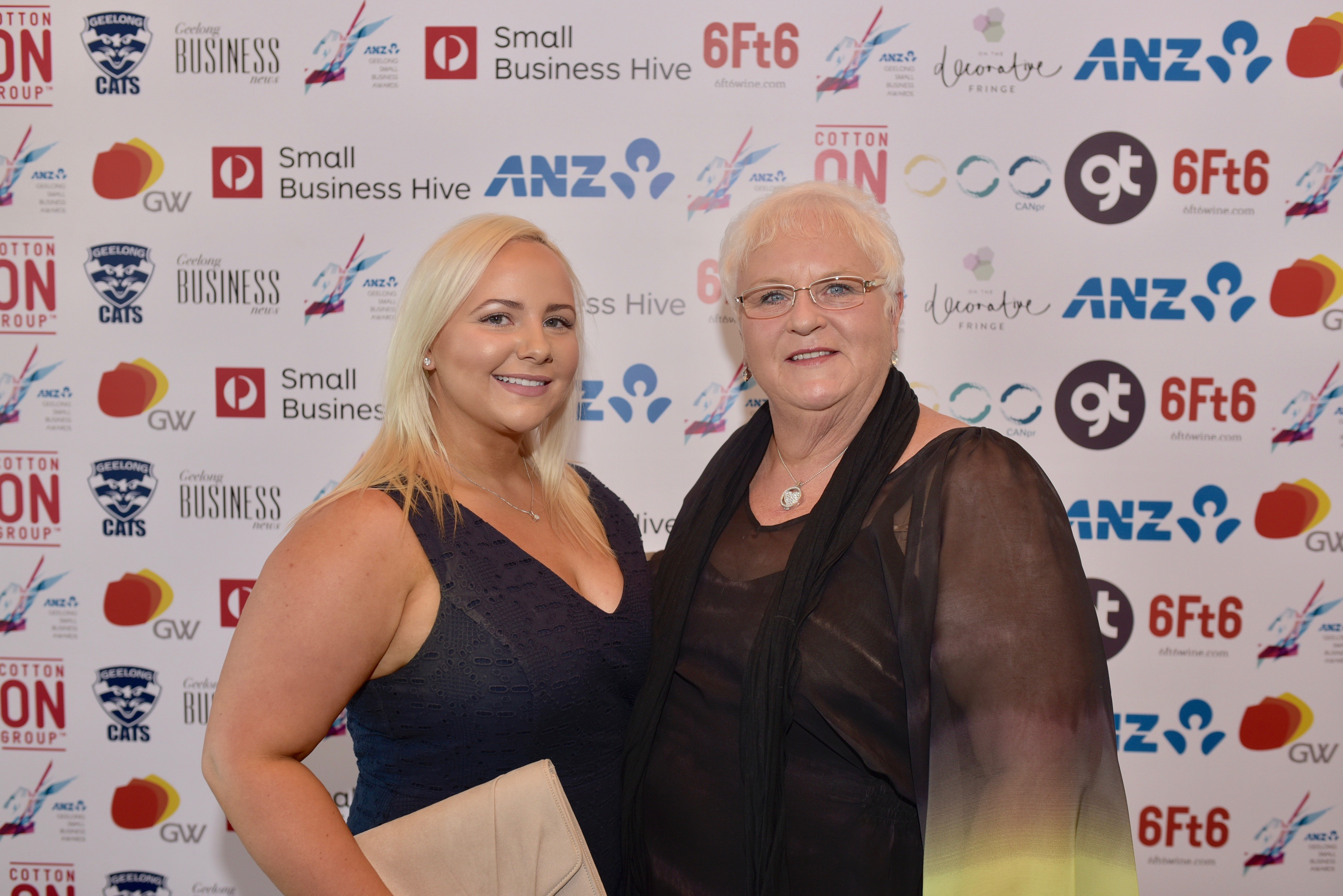 Geelong Small Business Awards4