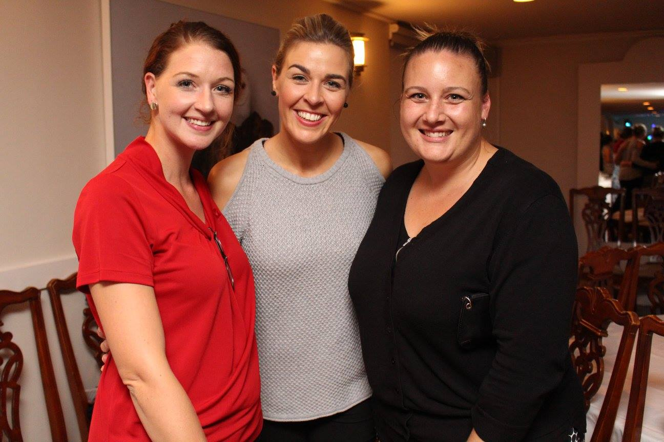 Geelong Women In Business