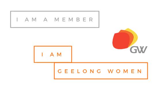GW Member Banner.png