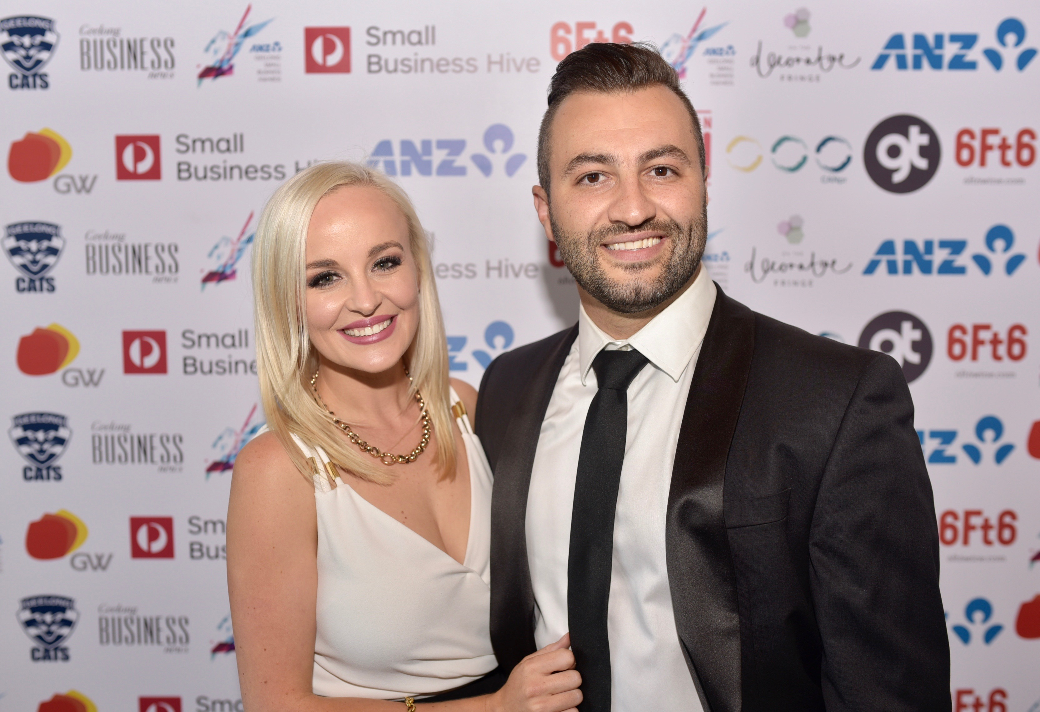 Geelong Small Business Awards6