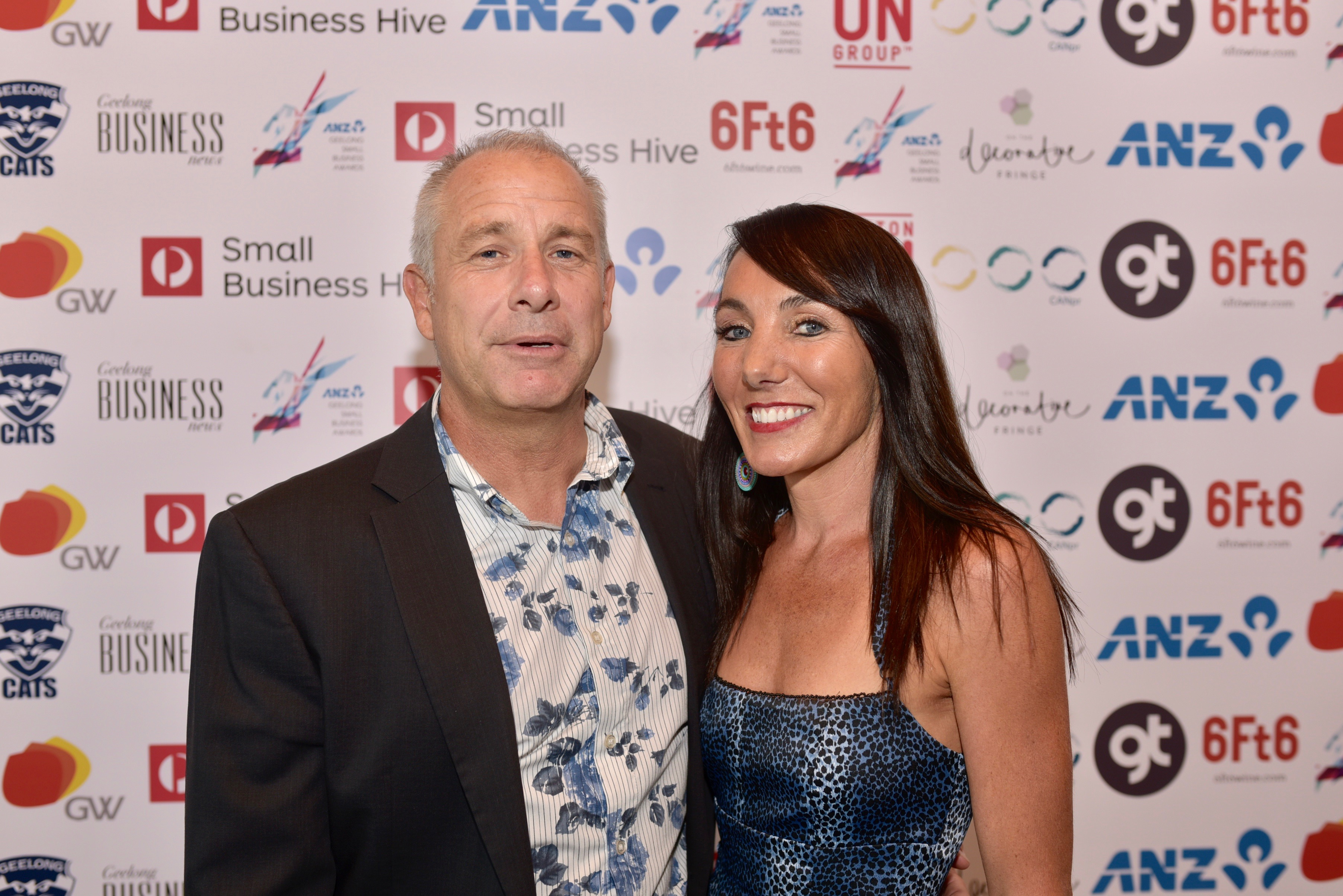 Geelong Small Business Awards5