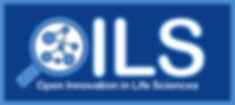 OILSlogo_magnifyingGlass_v07_01.jpg