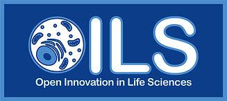 OILSlogo_cell_v07_02.jpg