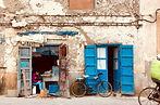 Essaouira Luiken