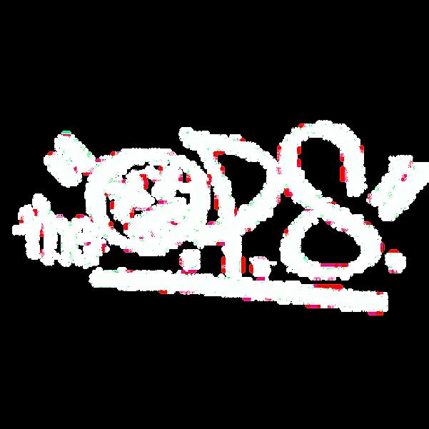 tha ops logo white .png