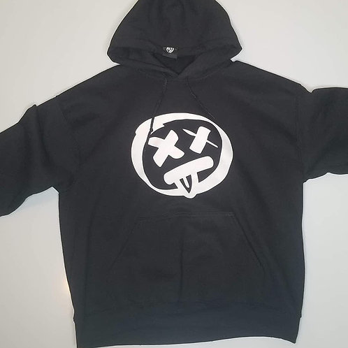 The Chancellor Hoodie
