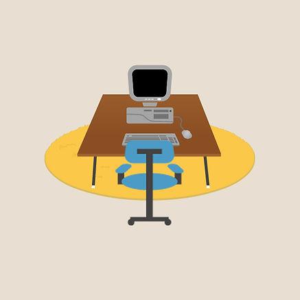 computer rug chair.jpg