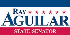 Ray Aguilar Web logo 150 copy.jpg