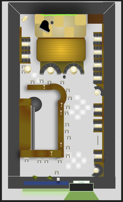 Room map image deck_Page_18.jpg