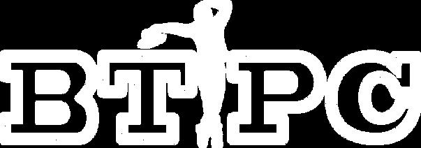 Boy Toys Pocket Cabaret Logo