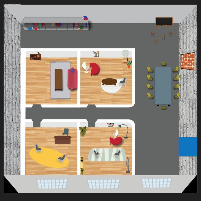 Room map image deck_Page_13.jpg