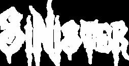 sinister logo white.png