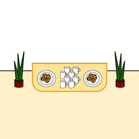 cookie table.jpg