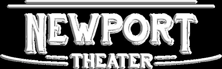 NEWPORT_final-05 edge web bevel.png