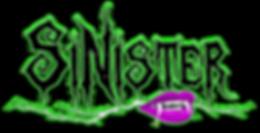 Sinister logo web.png