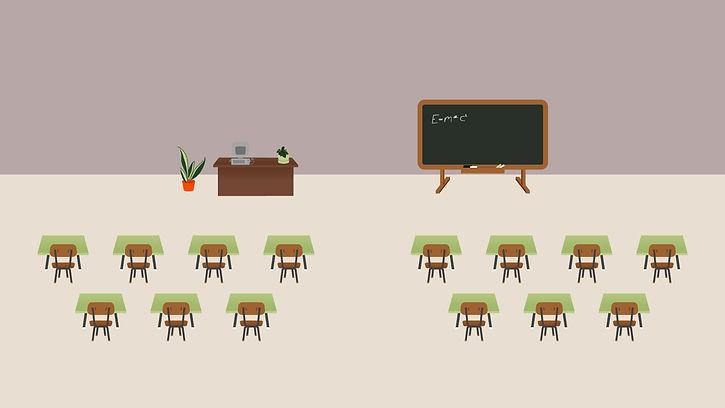 VBB Classroom.jpg