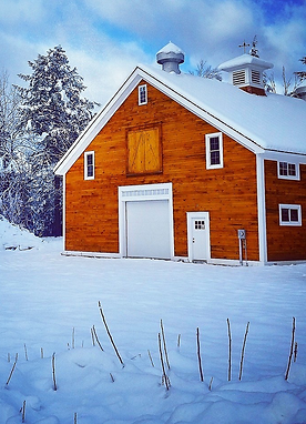 barn-in-winter.png