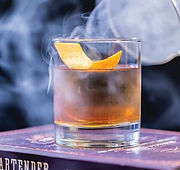 maple-old-fashioned.JPG