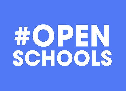 openschoolsWebBanner3_edited.jpg