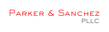 Logo 4k no line.png